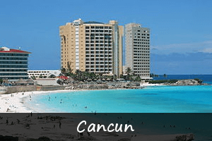 Jet Medical Tourism - Weight Loss Surgery in Cancun Mexico